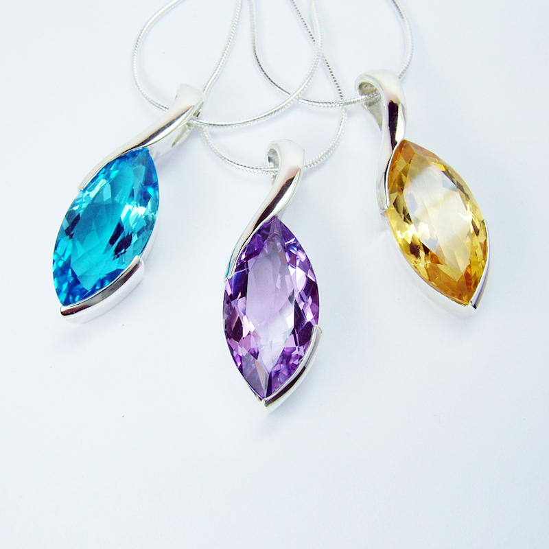 marquise_cocktail_pendants_crop