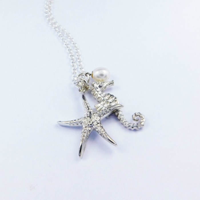 oceanwave_starfish__seahorse_necklace_crop