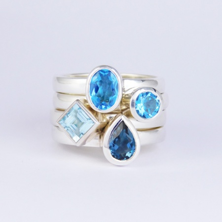 jewelled_blue_topaz_stack_rings_blue_lagoon3