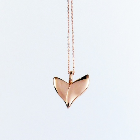 jewelled_rose_gold_silken_pendant_