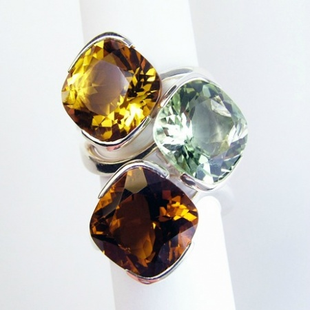 large_quartz_cocktail_rings