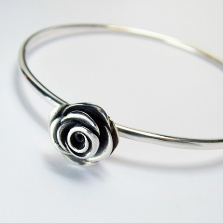 rose_bangle_crop