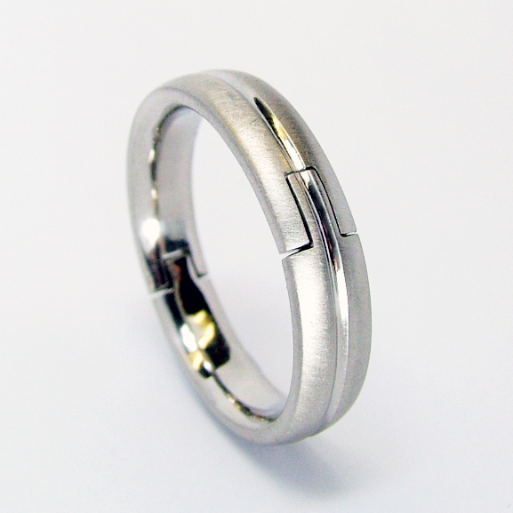 Commissions Jewelled Handmade Bespoke Jewellery Godalming